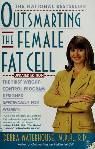 Download Outsmarting the female fat cell