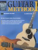 Download 21st Century Guitar Method 1