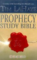 Download Prophecy Study Bible