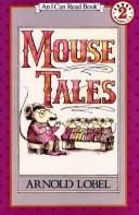 Download Mouse Tales