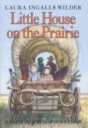 Little House on the Prairie (Little House Books)