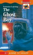 Download The Ghost Boy