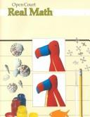 Real Math Teacher's Materials – Teacher's Guide