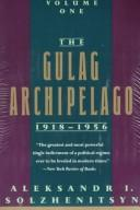 Download The Gulag Archipelago