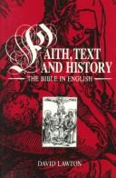 Download Faith, Text, and History