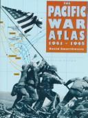 Download The Pacific War Atlas 1941-1945