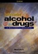 Download Understanding Alcohol & Other Drugs