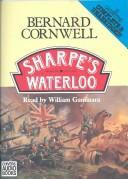 Download Sharpe's Waterloo