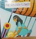 Download The Golden Flower