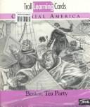 Download Boston Tea Party