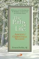 Download The Paths of Life