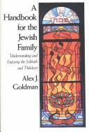 Handbook for the Jewish Family
