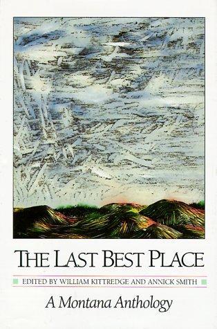 Download The Last Best Place