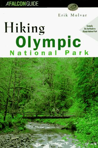 Download Hiking Olympic National Park