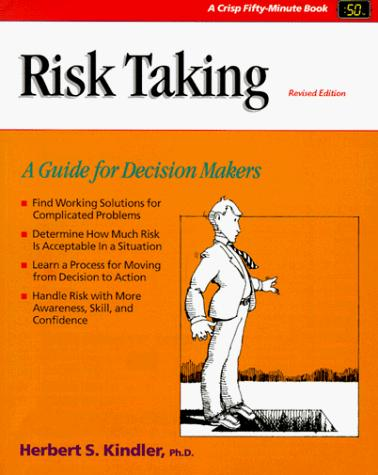 Risk taking