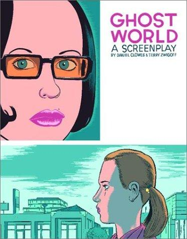 Download Ghost World
