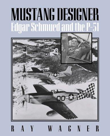 Download MUSTANG DESIGNER