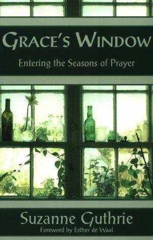 Download Grace's Window