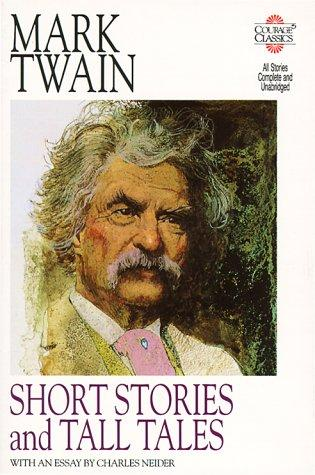 Download Short stories and tall tales
