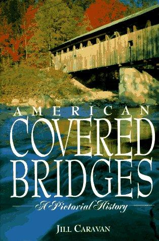 Download American covered bridges