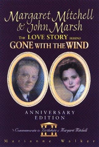 Download Margaret Mitchell and John Marsh
