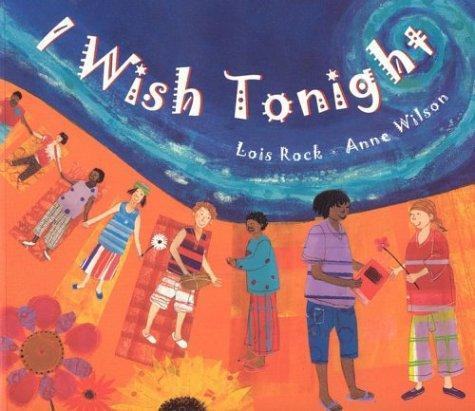Download I Wish Tonight