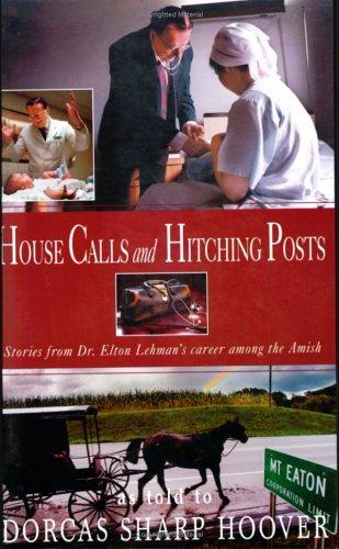 Download House Calls And Hitching Posts