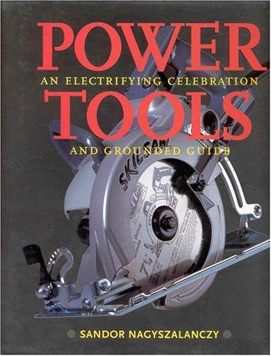 Download Power Tools