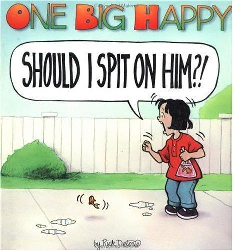 Download One Big Happy