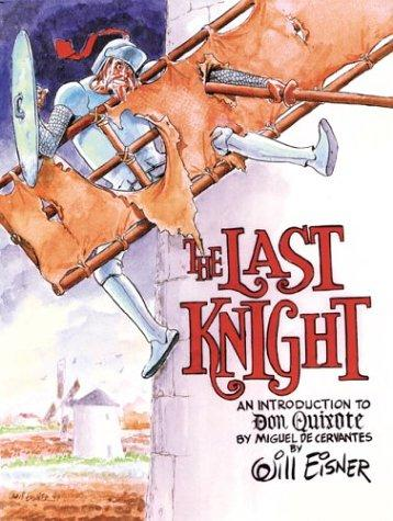 Download The Last Knight