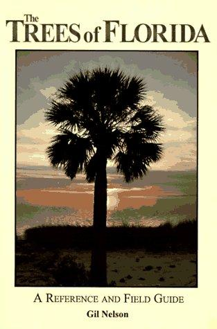 Download The trees of Florida