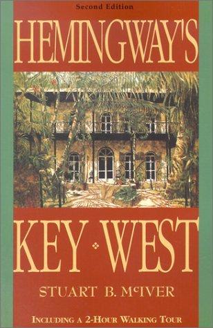 Download Hemingway's Key West