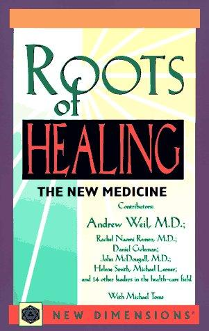Download Roots of healing