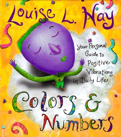 Download Colors & numbers