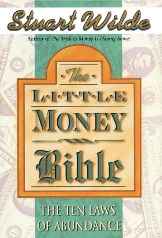 Download The little money Bible