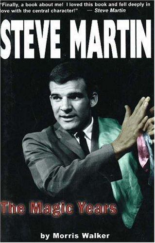 Download Steve Martin