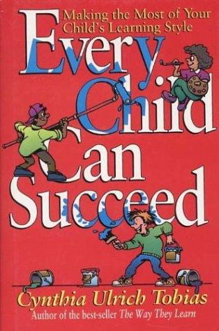 Download Every child can succeed