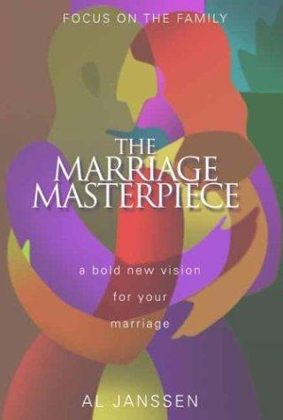 Download The Marriage Masterpiece
