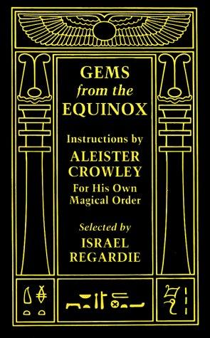 Download Gems from the Equinox