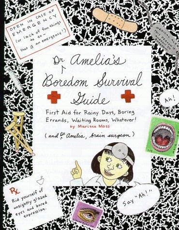 Download Dr. Amelia's boredom survival guide