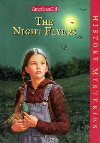 Download The night flyers