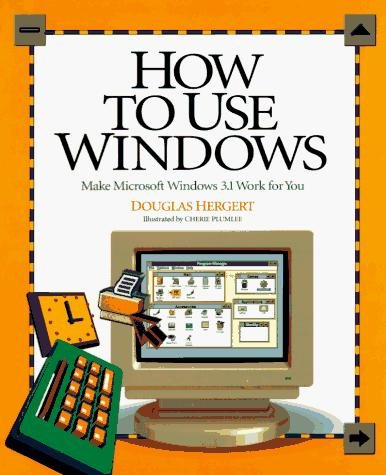 How to use Windows