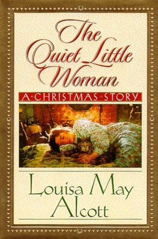 Download The Quiet Little Woman