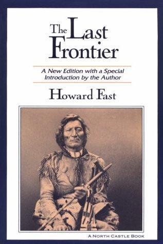 Download The last frontier
