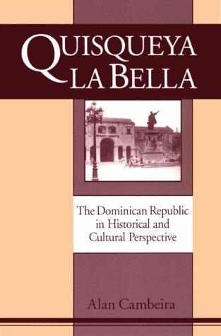 Download Quisqueya LA Bella
