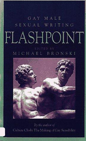 Download Flashpoint