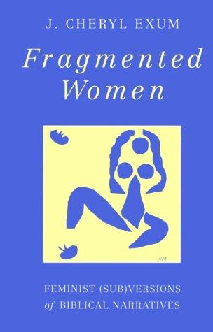 Download Fragmented women