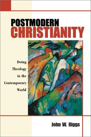 Download Postmodern Christianity
