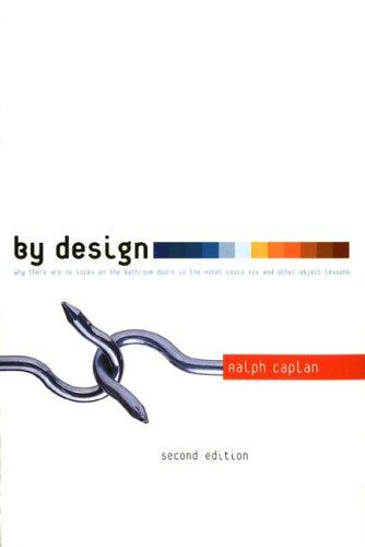 Download By Design