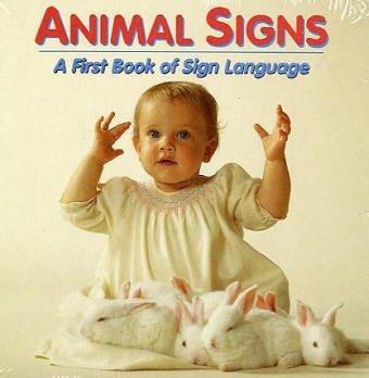 Animal signs